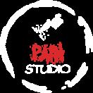 Pain Studio