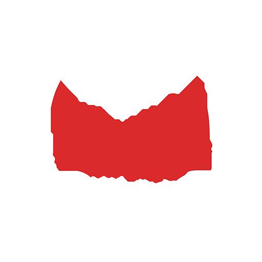 Pain Studio Icon