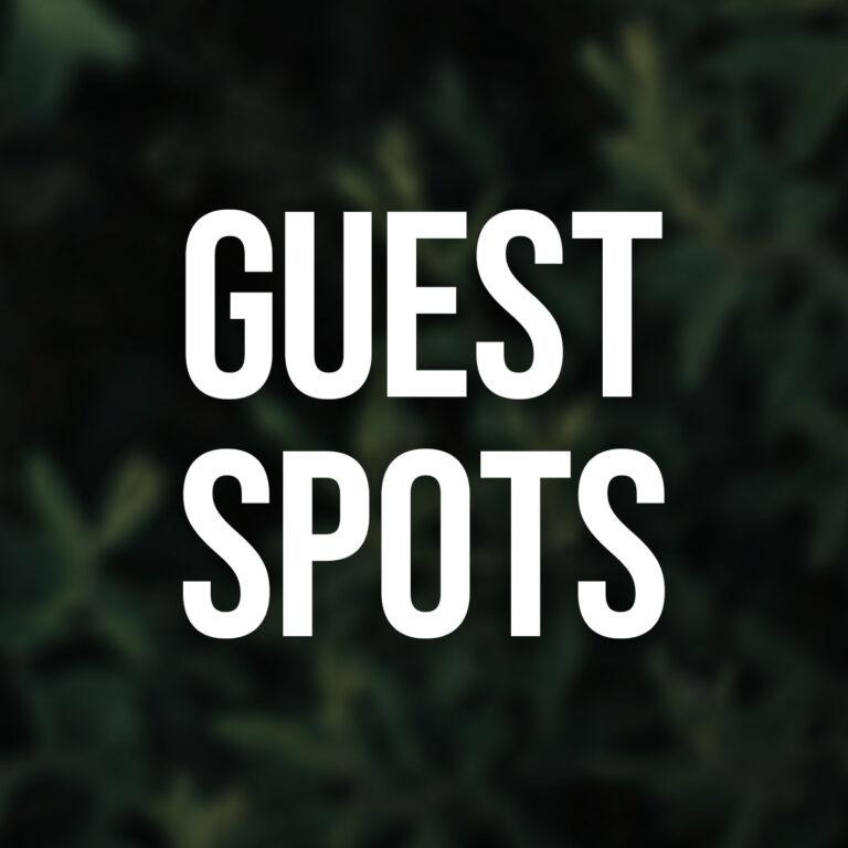 guest_spots